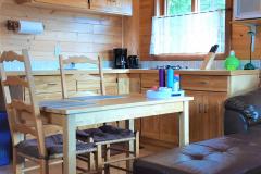 Snug-Kitchen