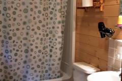 snug-bath